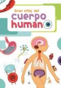 Gran atlas del cuerpo humano