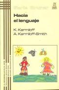 Hacia el lenguaje.