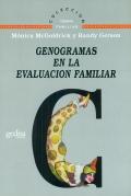 Genogramas en la evolución familiar