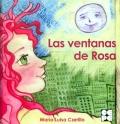 Las ventanas de Rosa