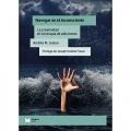 Navegar en el inconsciente. La creatividad en la terapia de adicciones