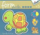 Form tortuga