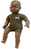 Baby Pelón Africano (40 cm)