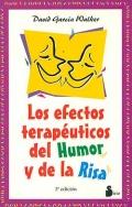 Los efectos terapéuticos del humor y de la risa