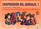 Progresint 9. Comprensión del lenguaje.