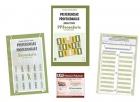 Programa Online Preferencias Profesionales Secundaria. ( Juego Completo )