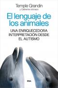 El lenguaje de los animales. Una enriquecedora interpretación desde el autismo.