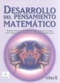Desarrollo del pensamiento matemático.