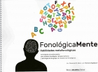 Fonológicamente. Habilidades metafonológicas.