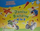 Junior Building 4 in 1