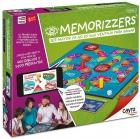 Memorizzers