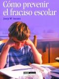 Cómo prevenir el fracaso escolar.