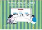 Mapas conceptuales. Programa para su aprendizaje