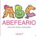 Abefeario