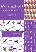 Matemáticas. Adaptación curricular. Nivel 2º de ESO.
