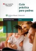 Guía práctica para padres.