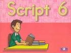 Script 6