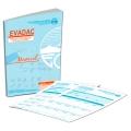 EVADAC. Prueba analítica para la evaluación de las dificultades de aprendizaje en el cálculo aritmético (Juego completo)