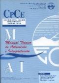 CPCE, Cuestionario para la Evaluación de los Problemas de Convivencia Escolar. (Juego completo)
