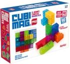 Cubi Mag PRO. El rompecabezas magnético