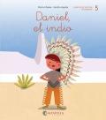 Daniel, el indio (d, ñ; repaso: l)