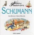 Schumann. Niños famosos.