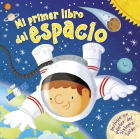 Mi primer libro del espacio