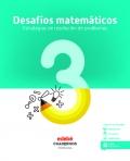 Desafíos matemáticos. Estrategias de resolución de problemas 3