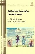 Alfabetización temprana (serie Bruner)
