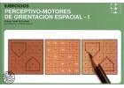 Ejercicios perceptivo-motores de orientación espacial-1