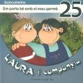 Laura i companyia-Em porto bé amb el meu germà 25