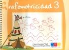Grafomotricidad 3. ( GEU )