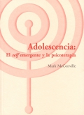 Adolescencia: El self emergente y la psicoterapia
