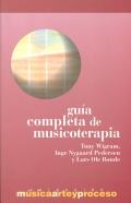 Guía completa de musicoterapia.