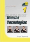 Nuevas tecnologías. Glosarios 1.
