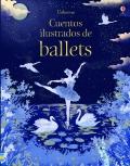 Cuentos ilustrados de ballets