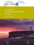 Las personas con tartamudez en España. Libro blanco
