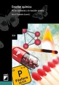 Enseñar química. De las sustancias a la reacción química