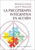 La psicoterapia integrativa en acción