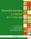 Desarrollo biológico y cognitivo en el ciclo vital