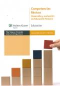 Competencias básicas. Desarrollo y evaluación en educación primaria.