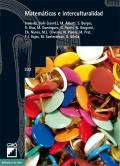 Matemáticas e interculturalidad