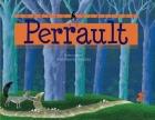 Cuentos clásicos de Perrault.