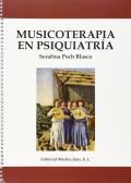 Musicoterapia en psiquiatría