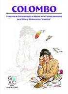 Colombo. Programa de entrenamiento de mejora de la calidad atencional para niños y adolescentes Inatentos (Con DVD)