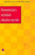 Psicomotricidad y necesidades educativas especiales.