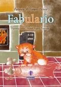 Fabulario. 5 - 10 años.