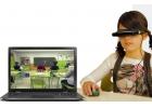 Test AULA para la evaluación de la atención por medio de realidad virtual