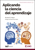 Aplicando la ciencia del aprendizaje