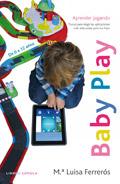 Baby play. Aprender jugando